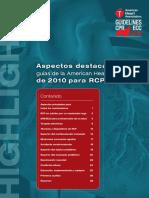 AHAGUIDELINES2010.pdf