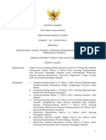01.-Perbup-No.-36-SOTK-tos-Edit.pdf