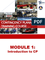 Cp Module 1- Introduction
