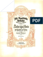 Mendel-low-transcr-violin