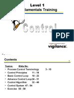 258223704-Control-Yokogawa.pdf
