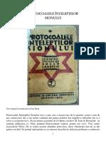 protocoalele_inteleptilor_sionului.pdf