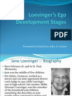 Loevinger-Works-Power-Point-Notes-for-Personal-Use.ppt