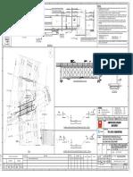 Dwg Plan n Section Details @7.160 Km 1of2 R1_13.07.18-Model