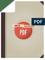 Curs-SEO-pentru-incepatori-6-capitole.pdf