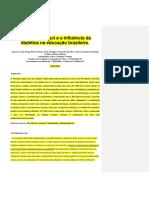 Antonio Gramsci e a influência da dialética na educação brasileira..docx.docx