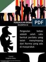 tugasbk-180105141411.pdf