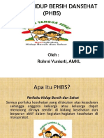 pp PHBS.pptx