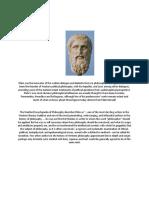 Plato.doc
