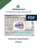 AGT_Solutions_MU201205039.pdf