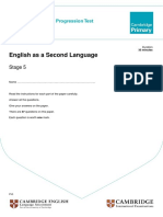 Primary-Progression-Test-Stage-5-2011-English-as-a-Second-Language.pdf