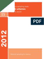 2012_KS2_Science_Level_3_5_Science_Sampling_Tests_Mark_Schemes_TestA_and_TestB.pdf