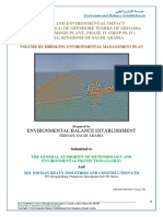 3.Offshore SEA of Shoaiba 4 RO plant volume 3.pdf