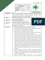 5.5.1.2.SOP Panduan Pengendalian Dokumen Kebijakan OK