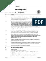 aashto_t-193_standard_method_of_test_for_the_california_bearing_ratio.pdf