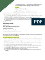 Traduccións e Links, Enq. Familias e Alumnado (1)