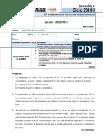 Modelo Ep 5 3502 35304 Estadistica II