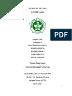 MAKALAH SISTEM SARAF (KEL 3).docx