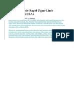 Analisis Metode Rapid Upper Limb Assessment.docx