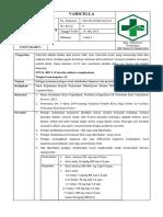 40 SPO Varicella.pdf