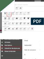 lille3procédure.pdf