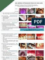 leaflet odha.pdf