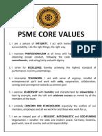 PSME_Core_Values.pdf