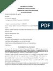 (in)validità del fermo amministrativo