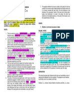 Go Tiaoco v Union Insurance - ATIENZA-F [D2017_.docx
