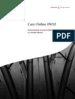 Tl Cars Online 09 10