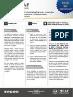 Curso Practico Direccion Estrategica Empresa Tecnicas Gestion Y Organizacion Empresarial Marketing Rrhh Y Liderazgo