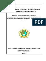 Cover Format Pengkajian.doc