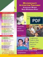 Dr Lohiya 8 Page Book English
