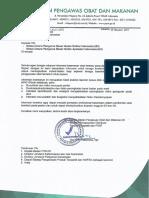 Loratadine dan Desloratadine - Peningkatan BB pada Anak.pdf