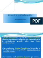 Cours Finance Final 18