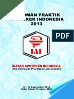 PEDOMAN-PRAKTIK-APOTEKER-INDONESIA-2013.pdf
