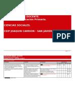 PROGRAMACION_CIENCIAS_SOCIALES_2.pdf