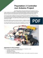 PS2_to_Arduino_V1b.pdf