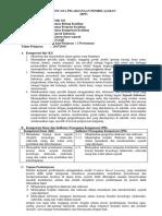 contoh rpp smk sejrah indonesia 10.docx