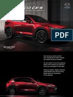 newbrochurecx5.pdf