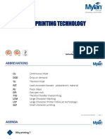 INK-JET PRINTING TECHNOLOGY.pptx