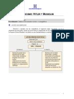 solucionario HU 4TO.doc