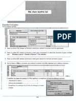 Bac Info 2013 Lettres