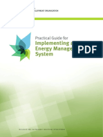 IEE_EnMS_Practical_Guide.pdf
