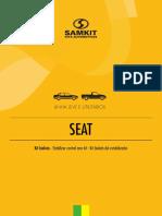 181 182 Seat.compressed PDF 2