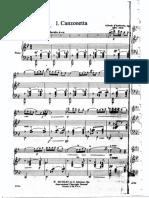 Alfredo d'Ambrosio - Canzonetta (Alto Saxophone & Piano).pdf