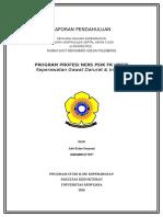 ASKEP-VSD 2.doc