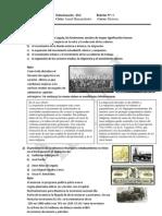 Resolucion de Las Domiciliarias Historia 6