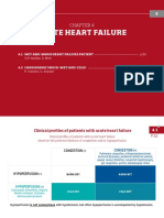 Acut Heart Failure