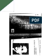 DOTTI, J. E. y PINTO, J. (comp.), Carl Schmitt su época y su pensamiento, Eudeba , 2002.pdf